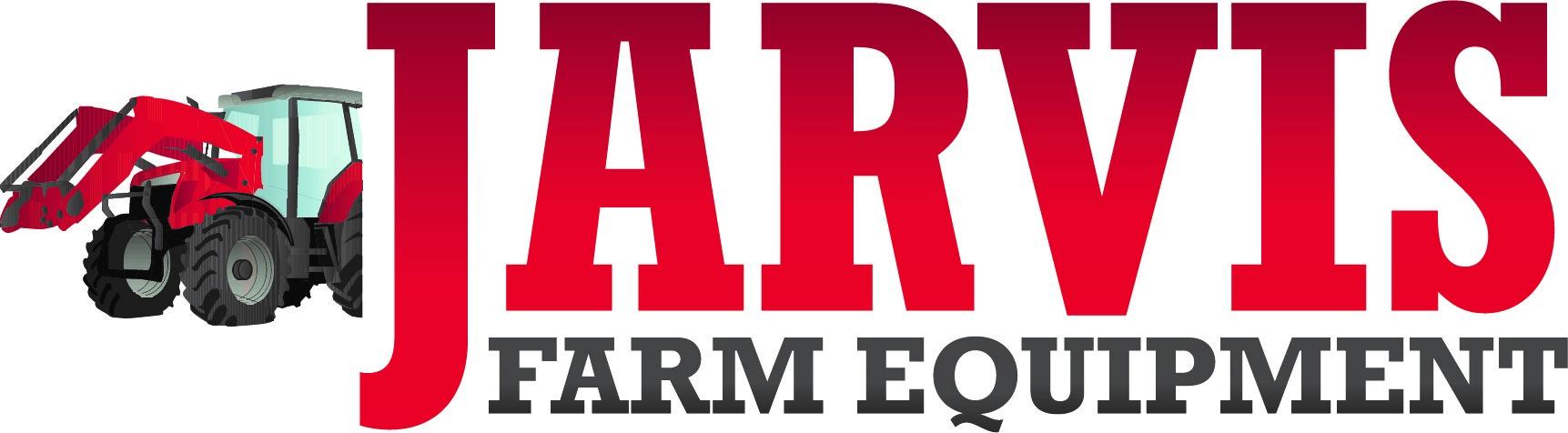 Jarvis farm