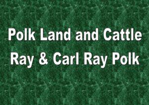Polk land