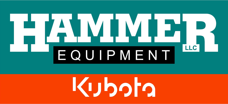 hammer logo to use