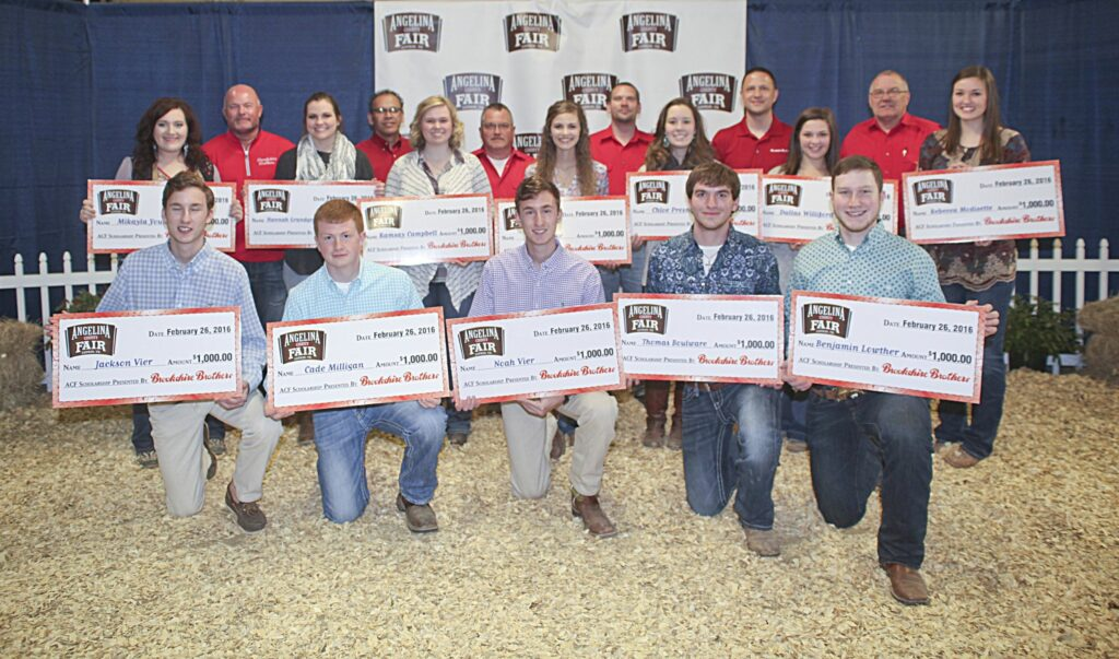 Brookshire_Brothers_Scholarship_Winners_0078